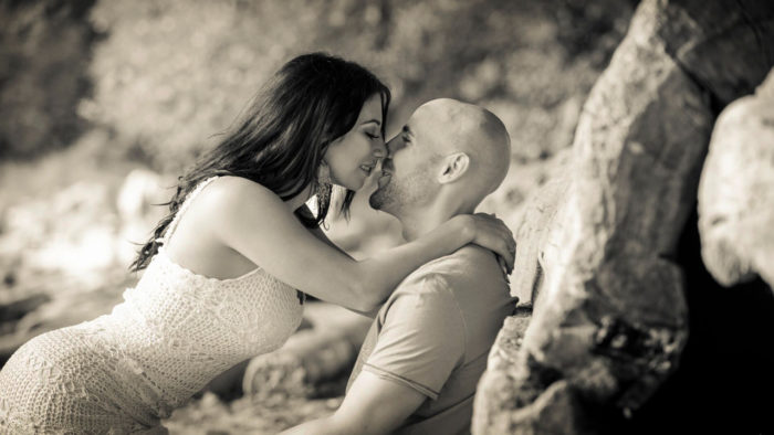 A Beautiful Relationship Guide to Being THE NO .1