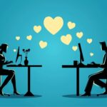 Have you ever landed a catfish? It's easy to be duped when it comes to online dating.